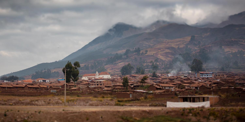 SSPACE-HD-PORT-Inca-Trail-1.jpg