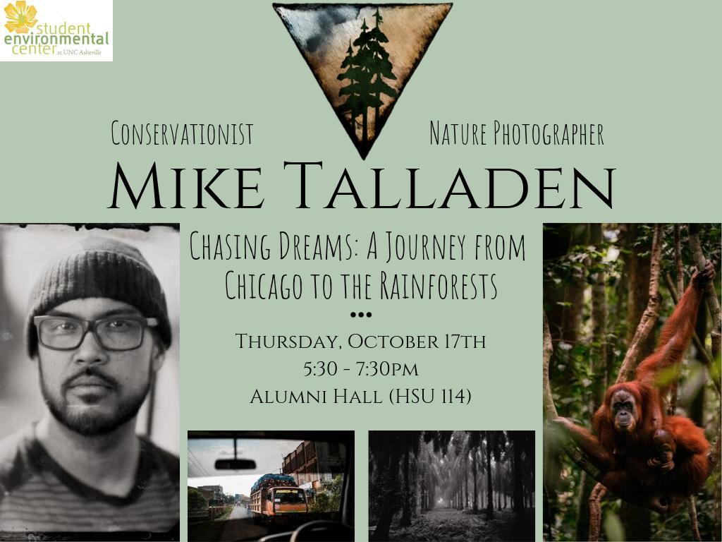 Mike Talladen Screens (1).png