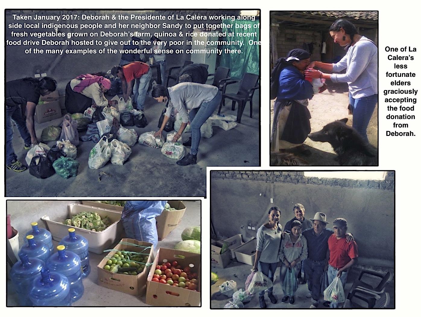 Food donations 2.jpg