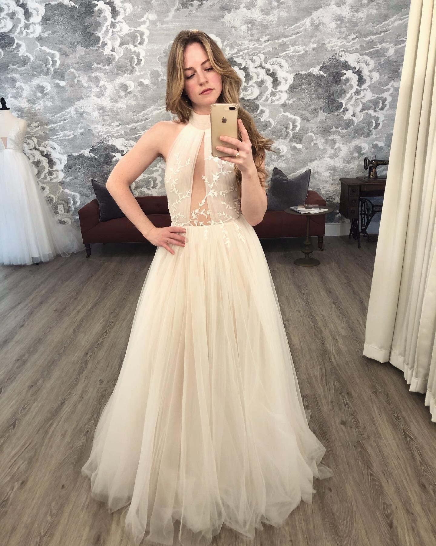 Arc Bridal   Omaha, Nebraska   Designer Wedding Dresses