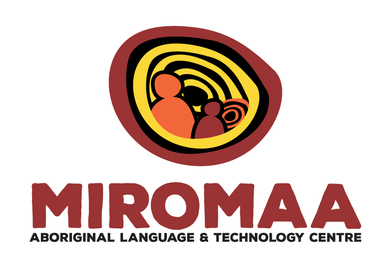 Miromaa---Stacked-Logo-Full-Colour-RGB.png