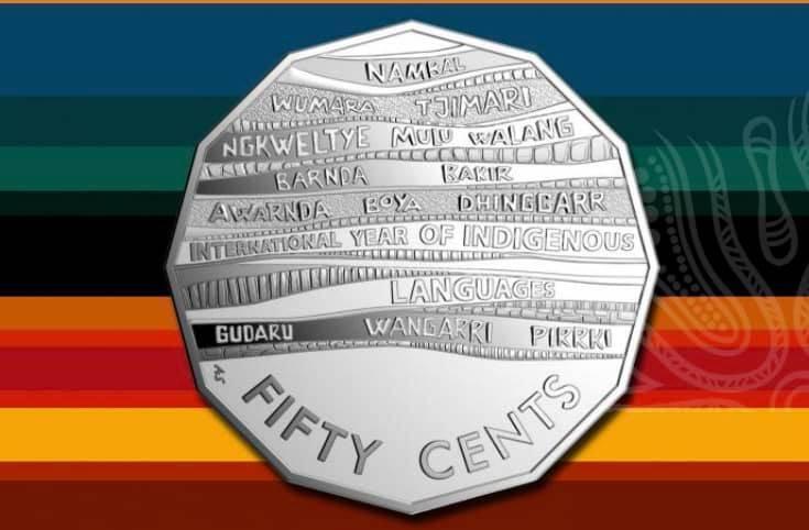 Colour IYIL Language Coin.jpg