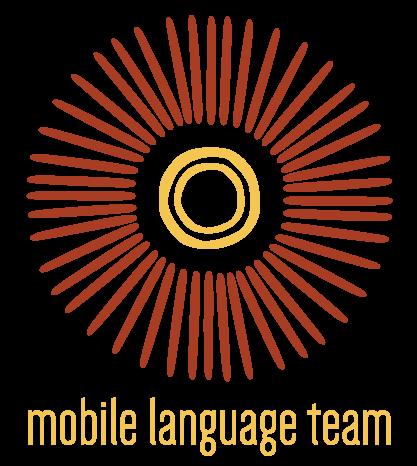 MLT-Logo-colour.png