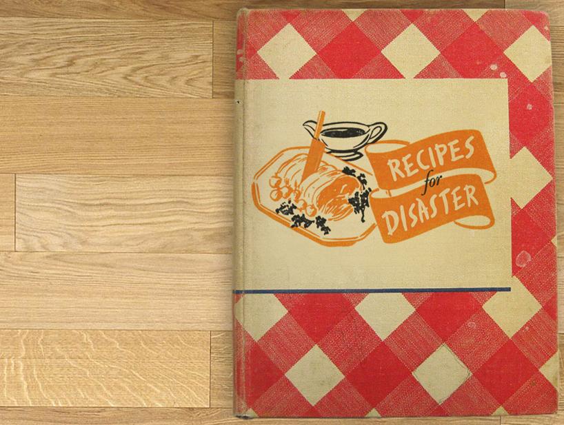 recipes for disaster_850.jpg