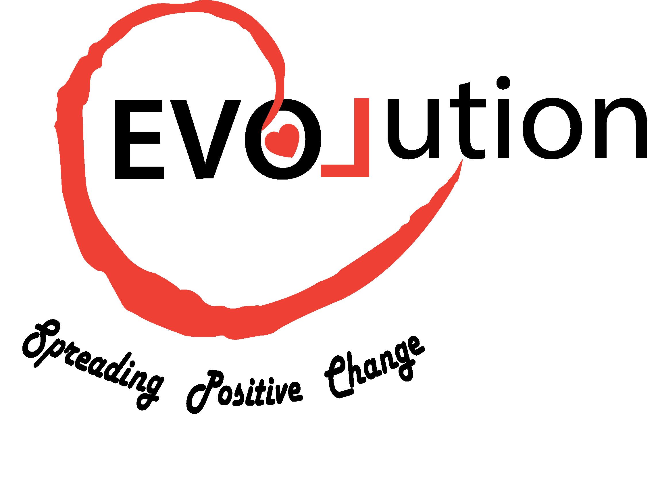 EvolutionlogoSPREAD.png