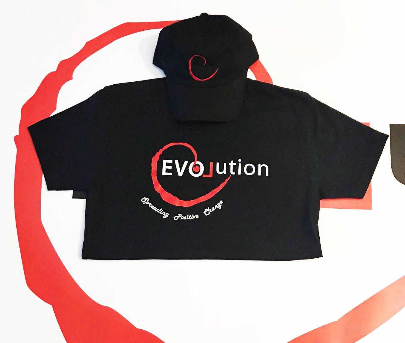 black shirt%2Fblack hat red swirl.JPG