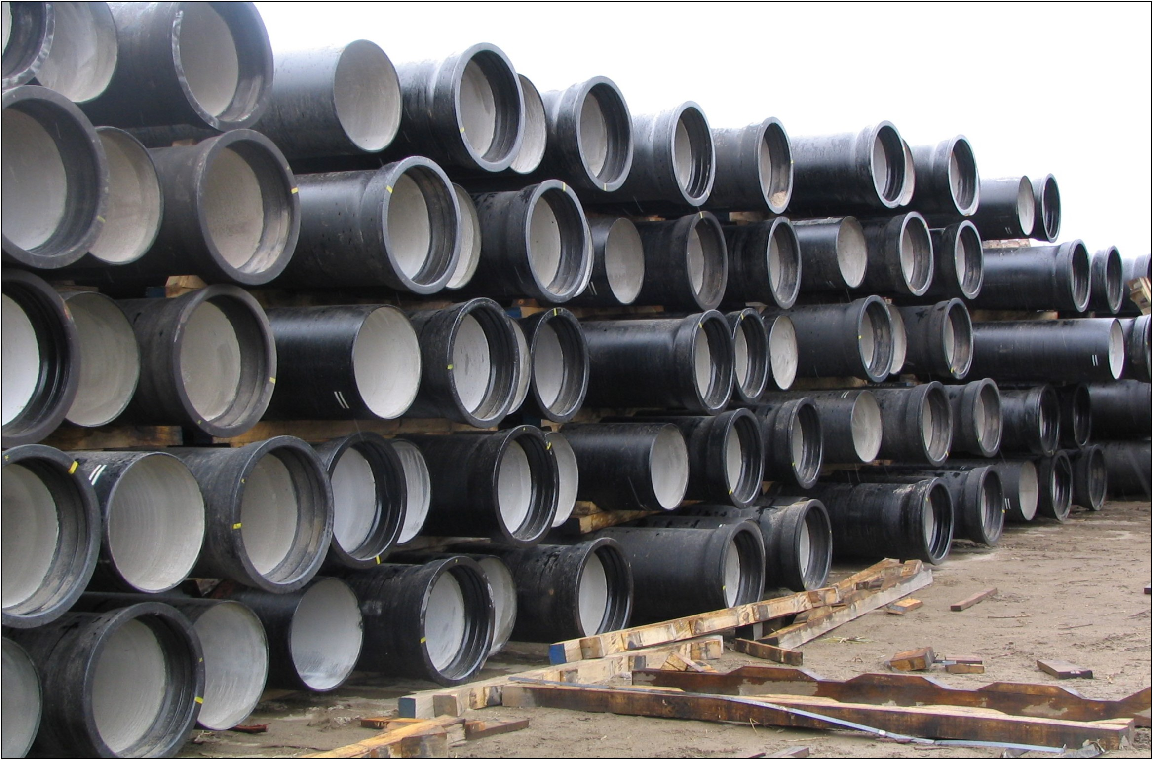 pipes stack.jpg