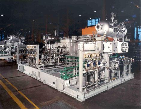 2-hydrocarbon-compressor.jpg
