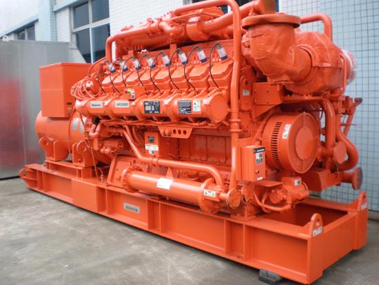 957kw-Guascor-Natural-Gas-Generator-Sets.jpg