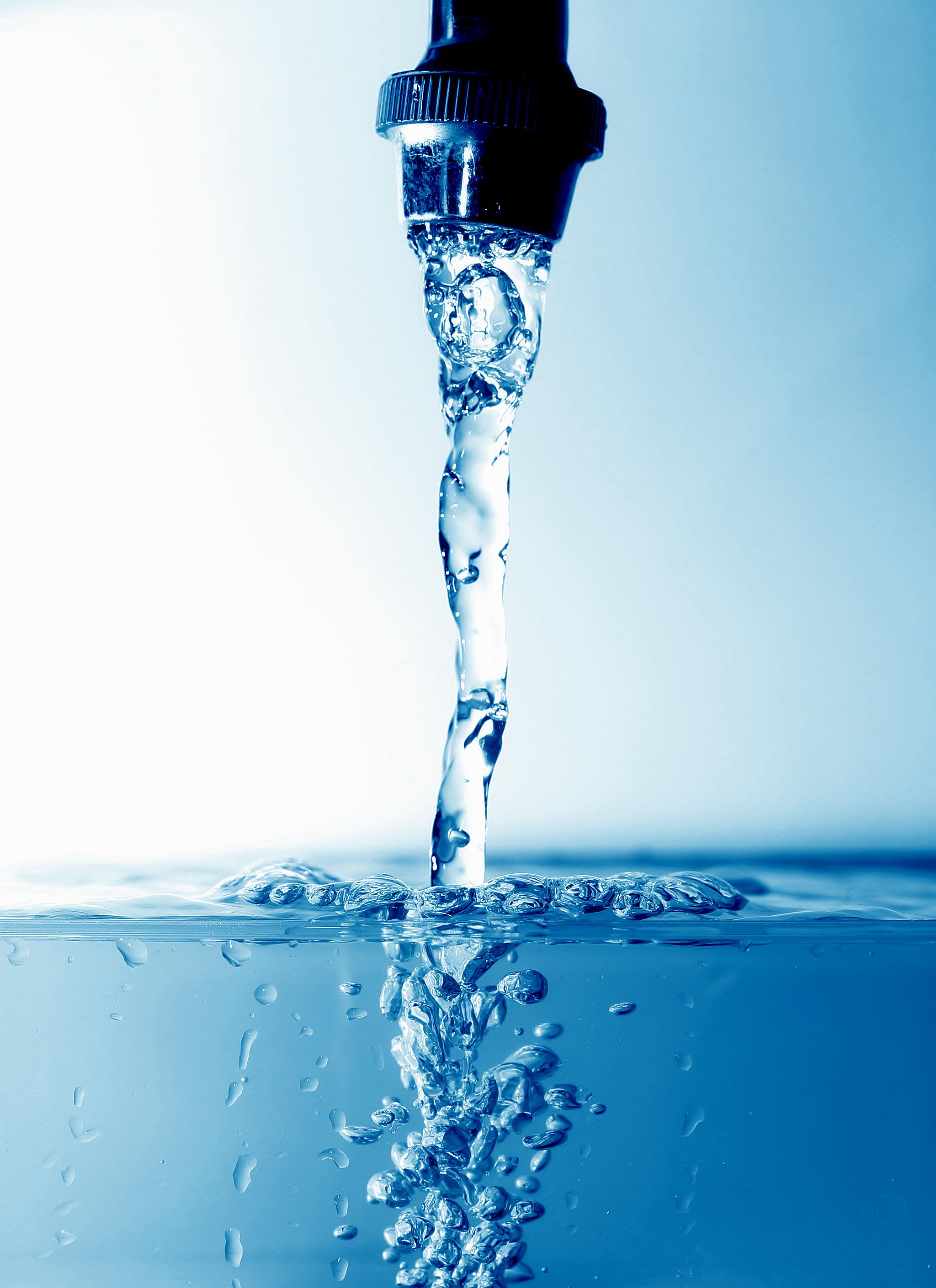 bigstockphoto_Abstract_Water_World_461672.jpg