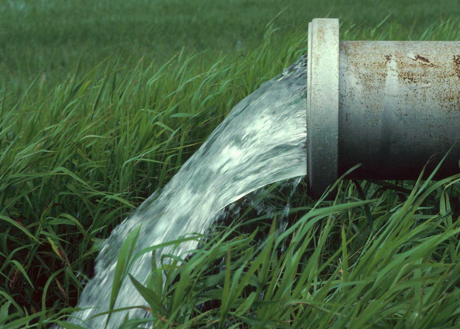 water-conservation-1-731747.jpg