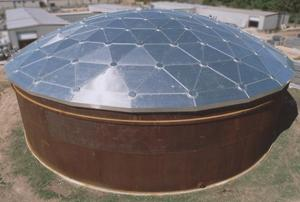 hmt-aluminum-geodesic-dome-roof-60096.jpg