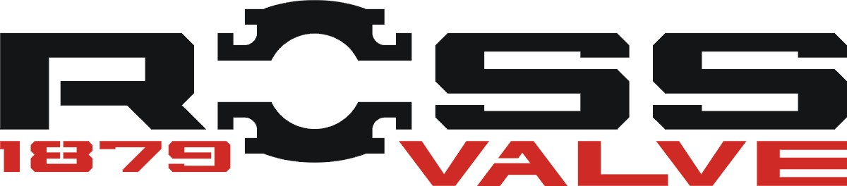 Ross Valve Logo.jpg