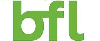 logo_BFL_alta.jpg