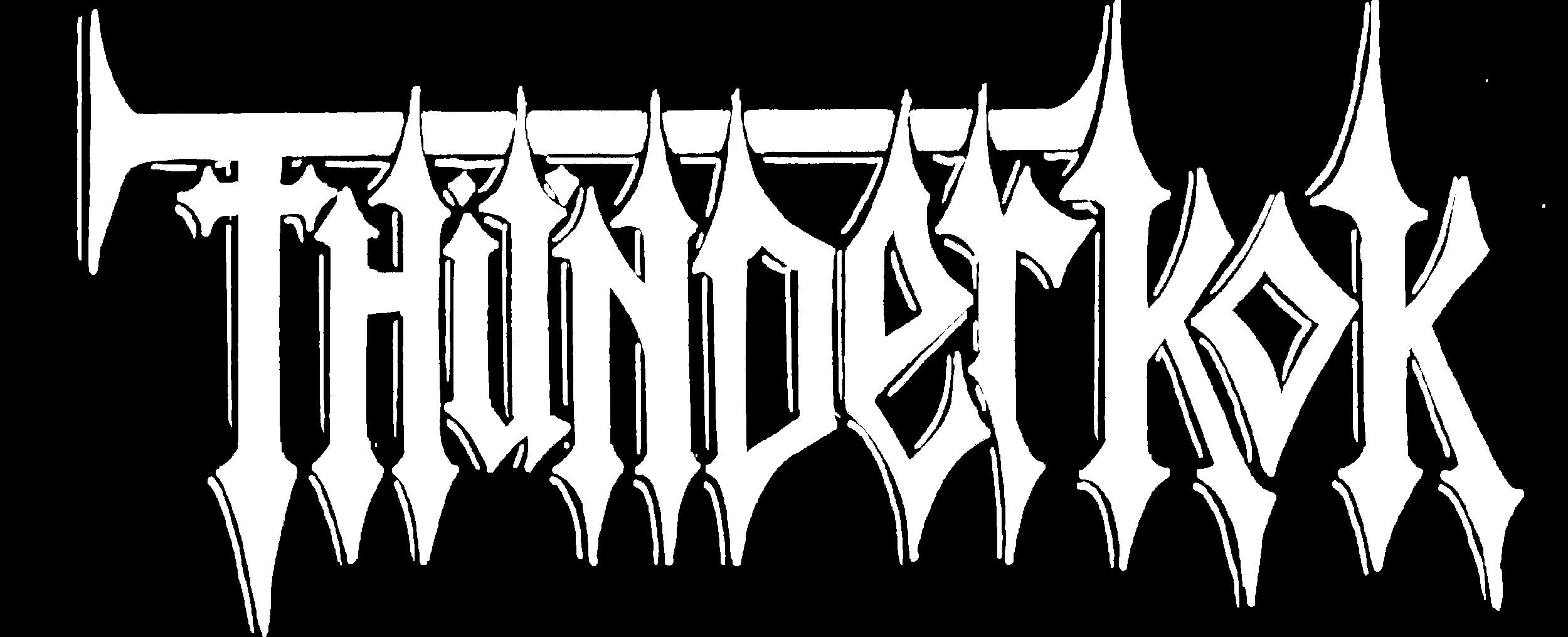 Thunderkok Logo White (Edit_Crop).png