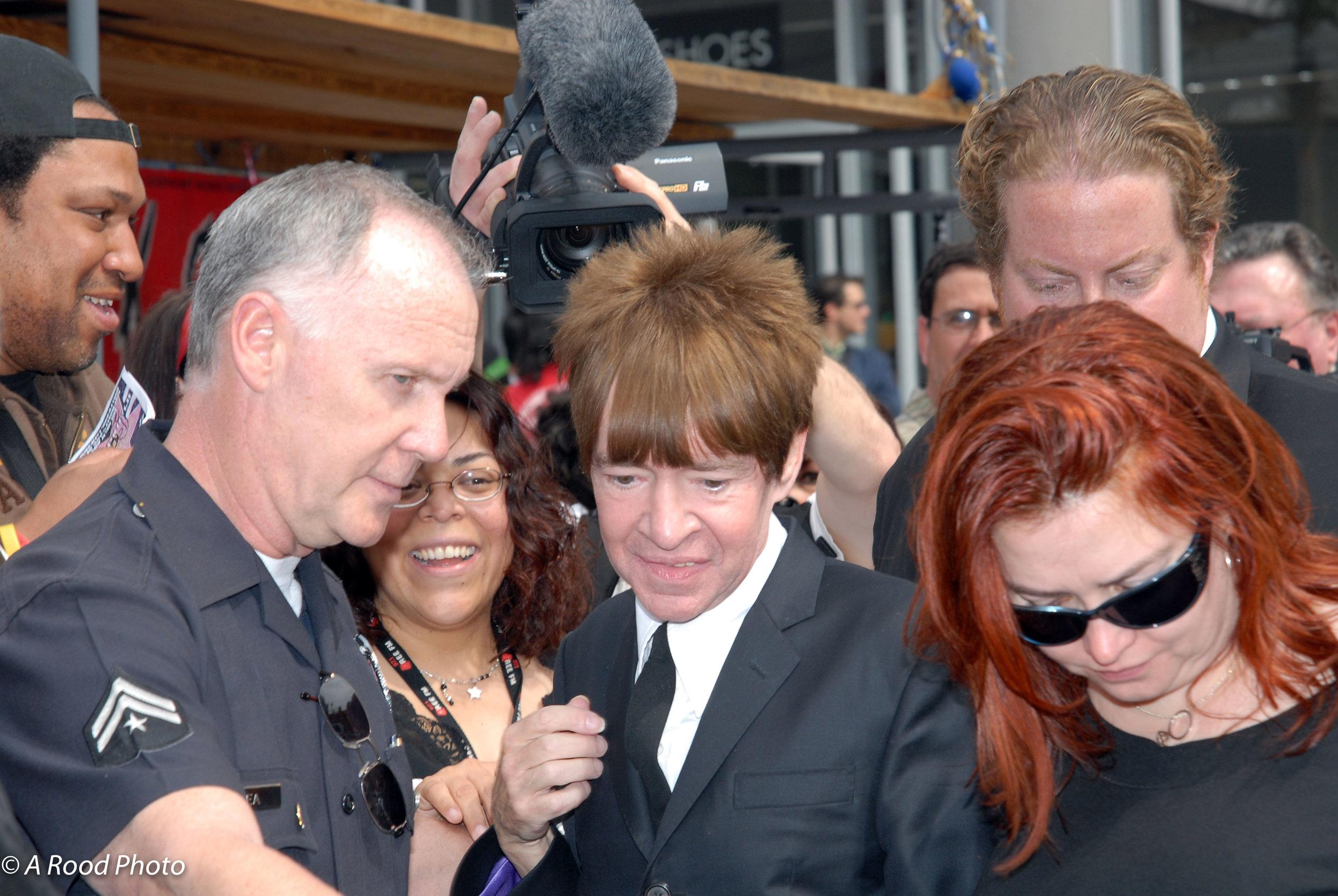 Rodney leaving.jpg