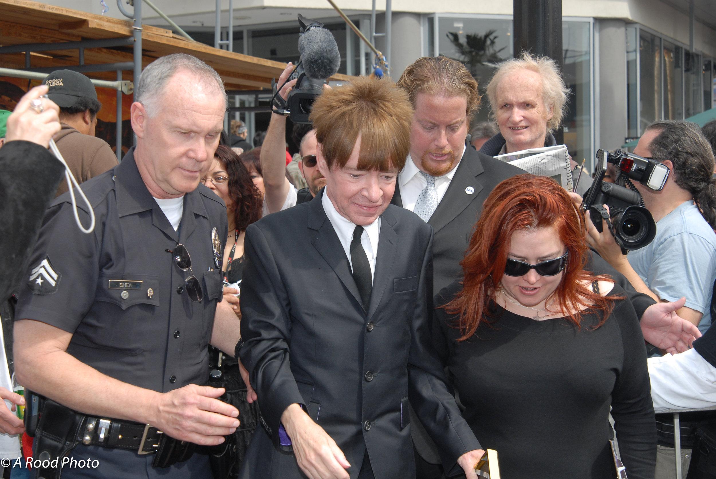 Rodney leaving2.jpg