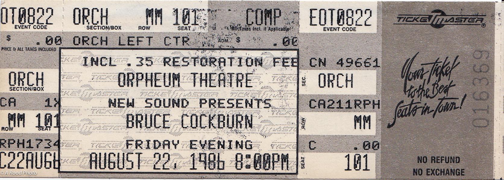 Bruce Cockburn 8-22-1986 ticket.jpg