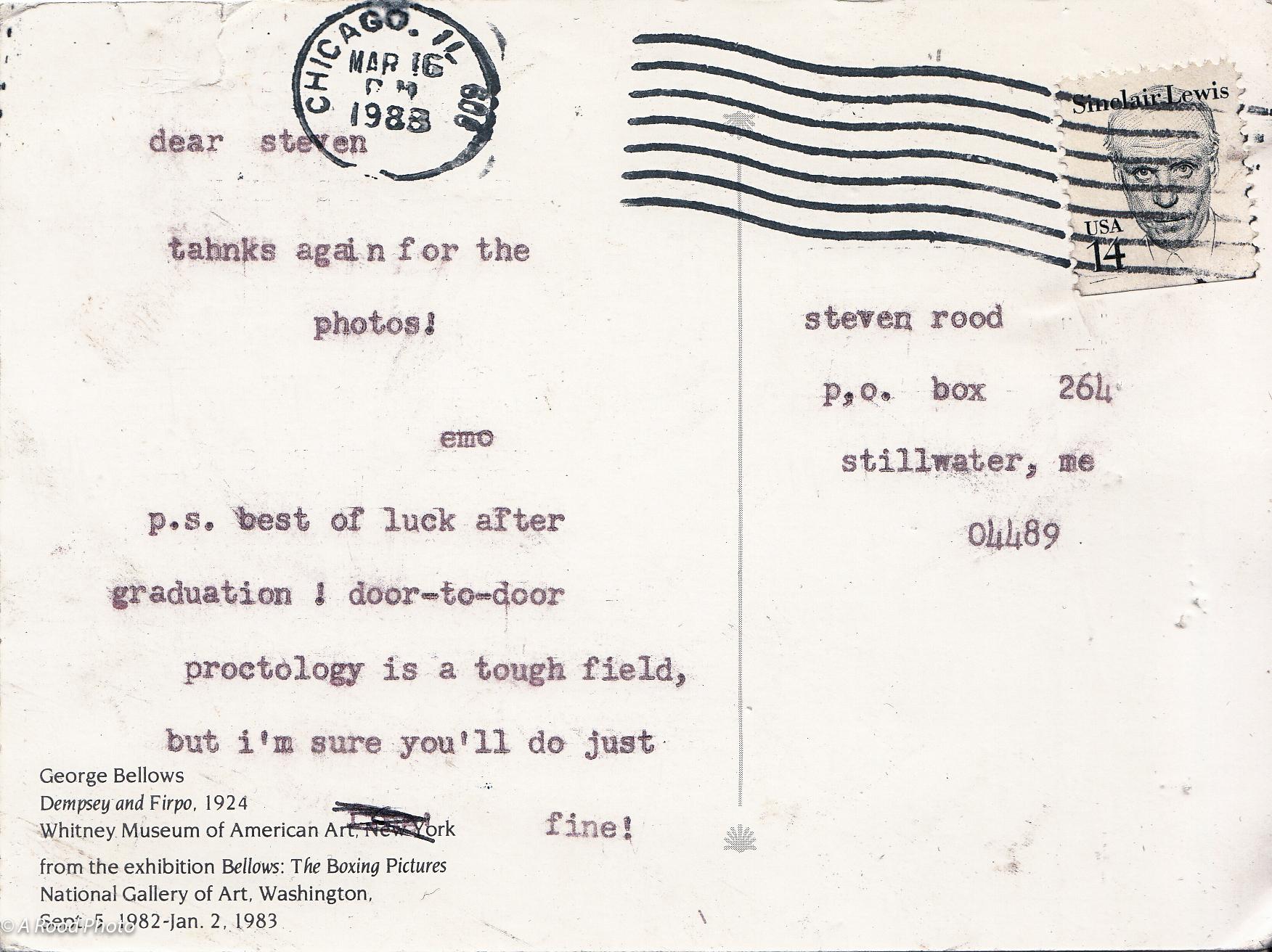 Emo Post card1.jpg