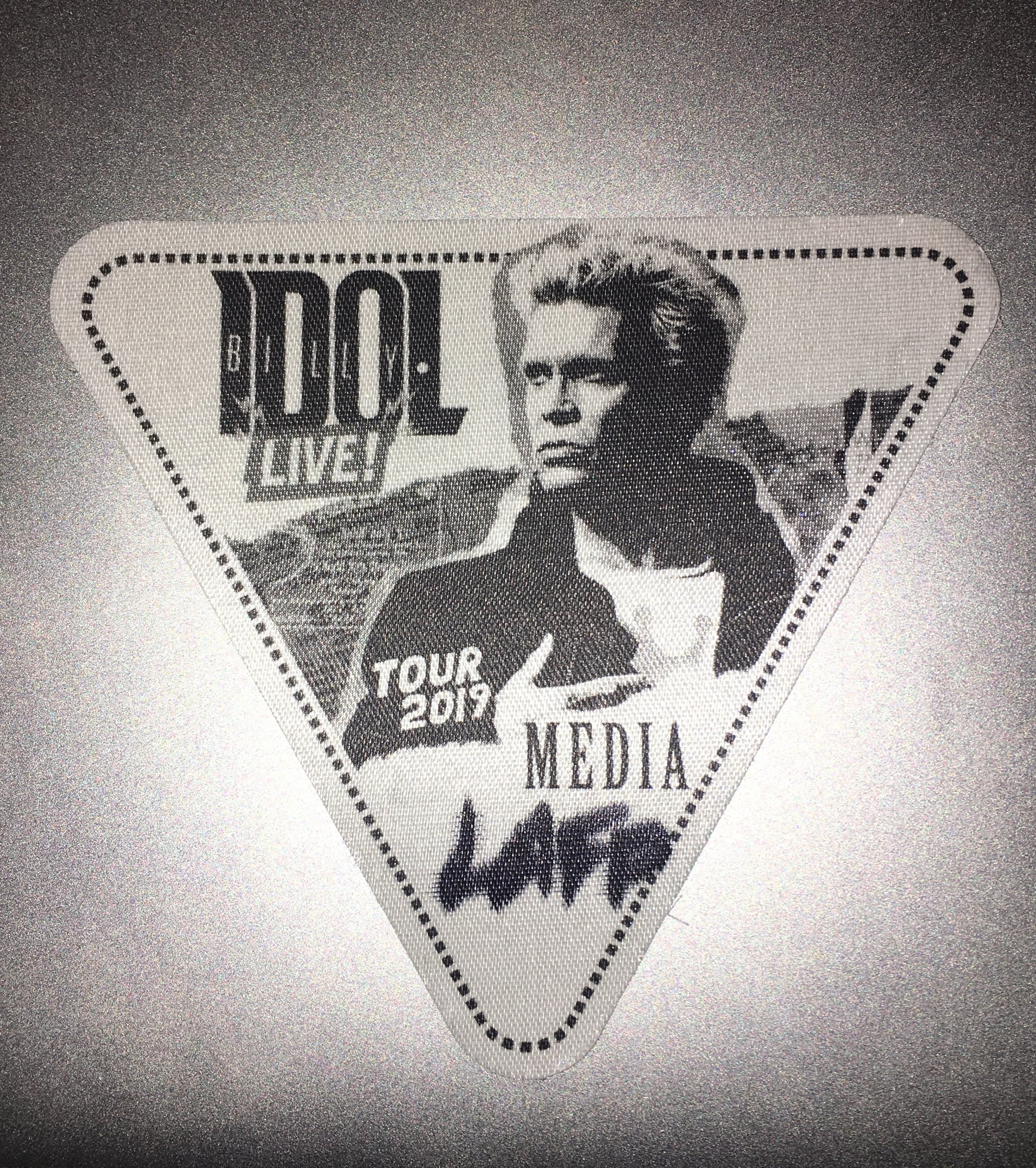 Billy Idol Pass.jpg