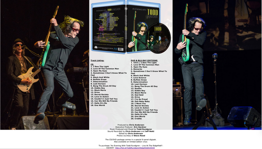 DVD+Cover.png