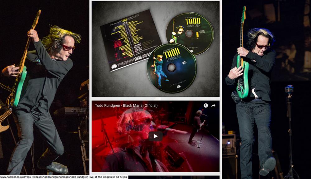 DVD+Disk+photos.png