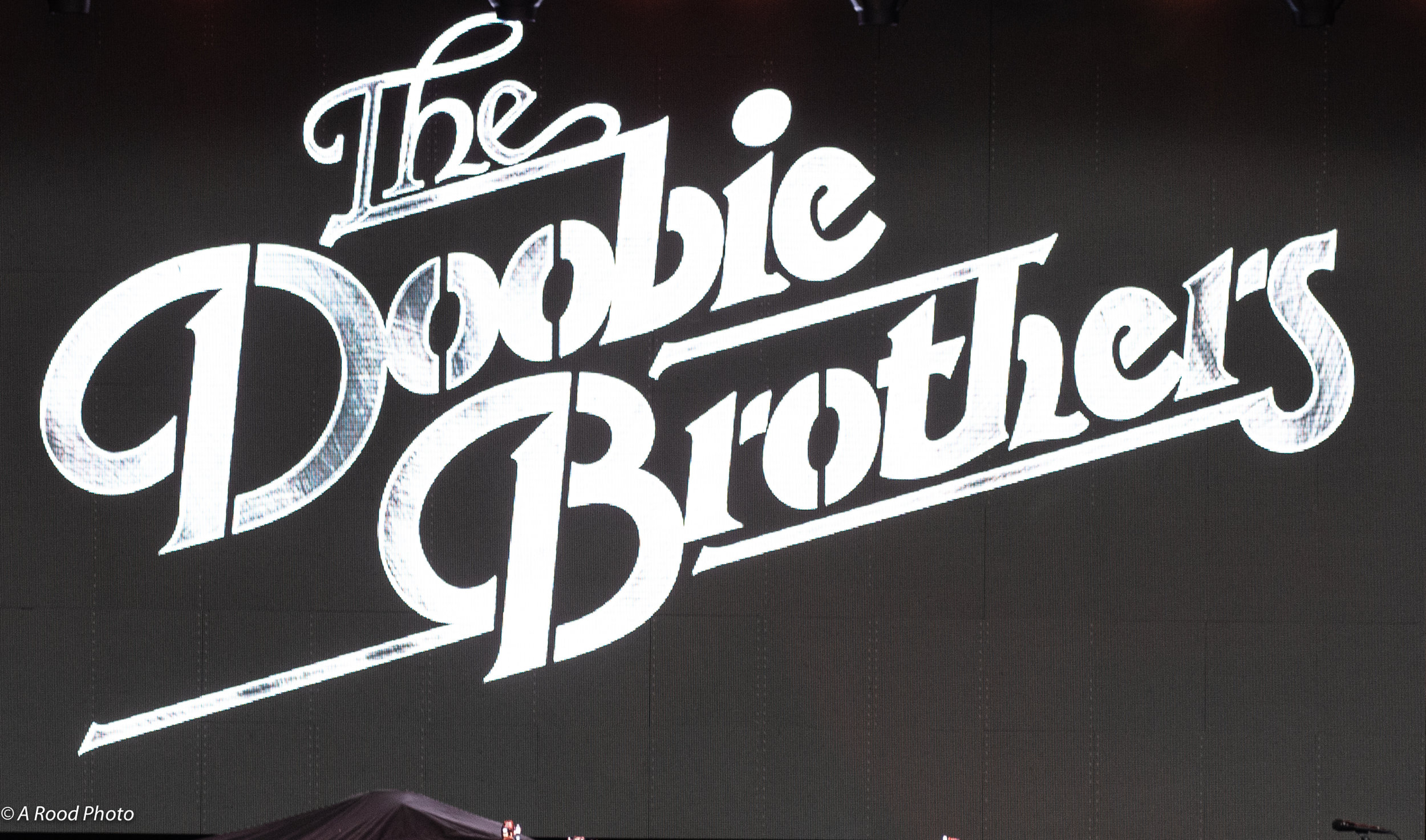 The Doobie Brothers 6-24-2019
