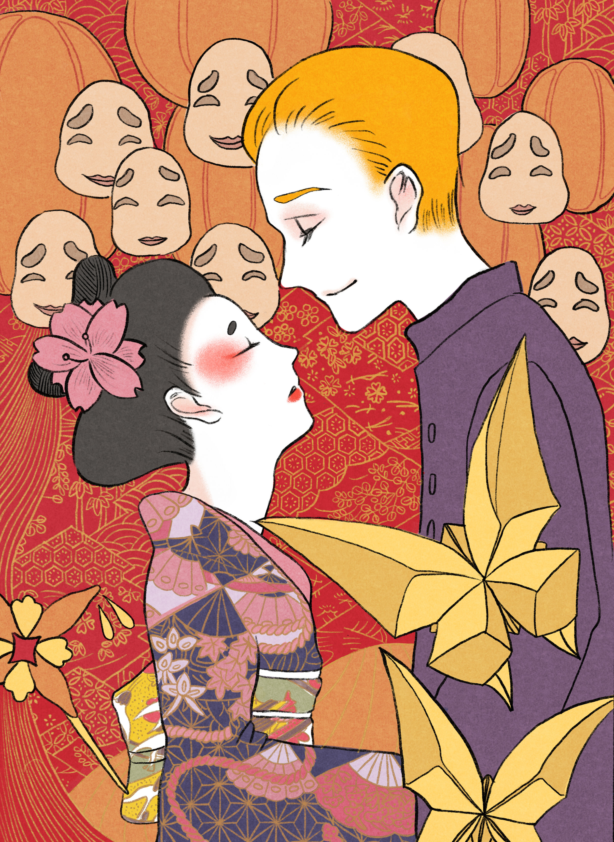 Madama Butterfly P1.jpg