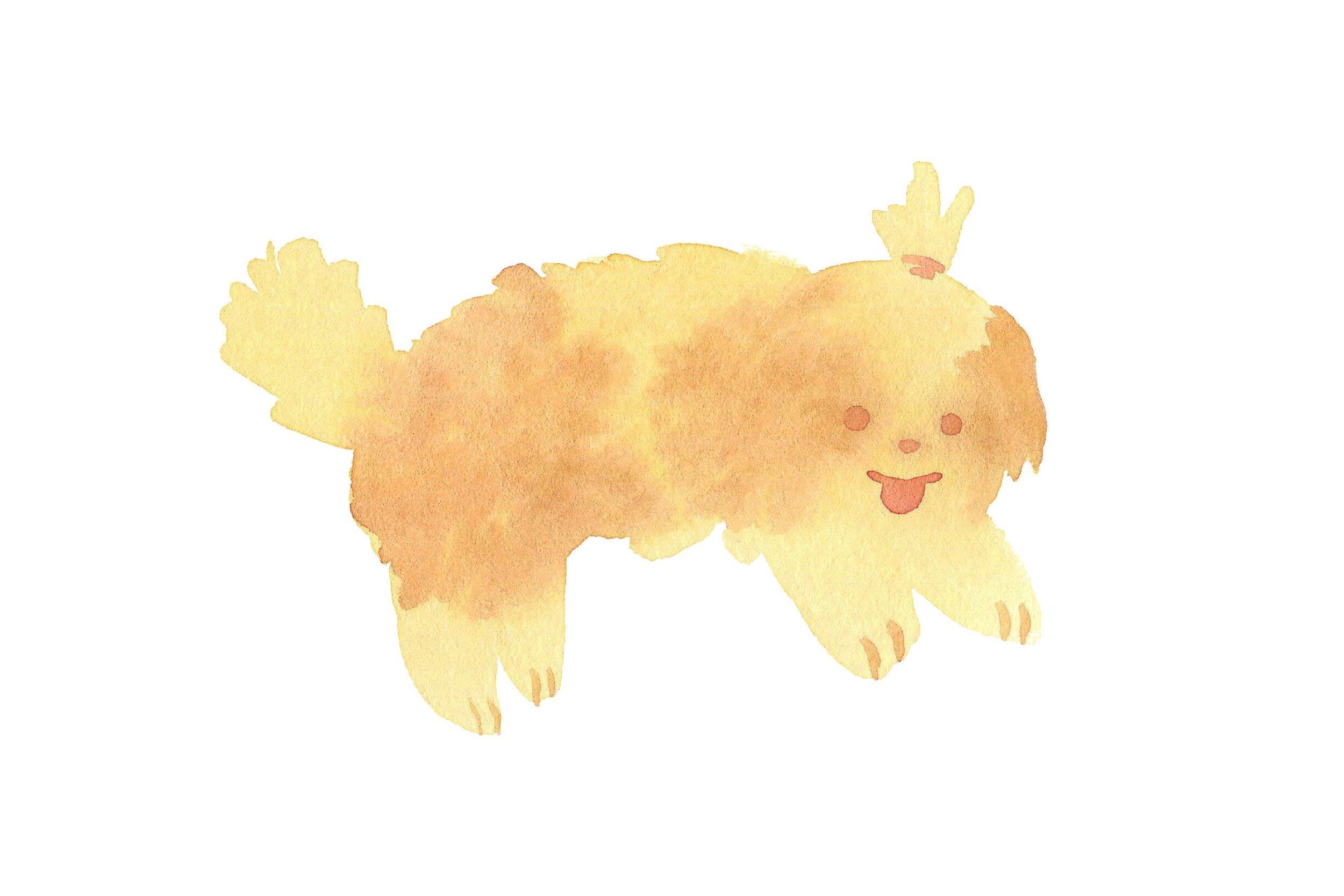 watercolorMaoMao2.jpg