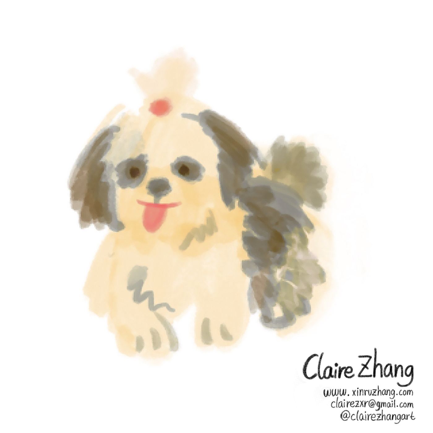dog+name.jpg
