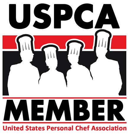 USPCA-Member-Logo-web.png