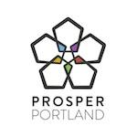 Prosper Portland color logo.jpg