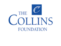 collins.png