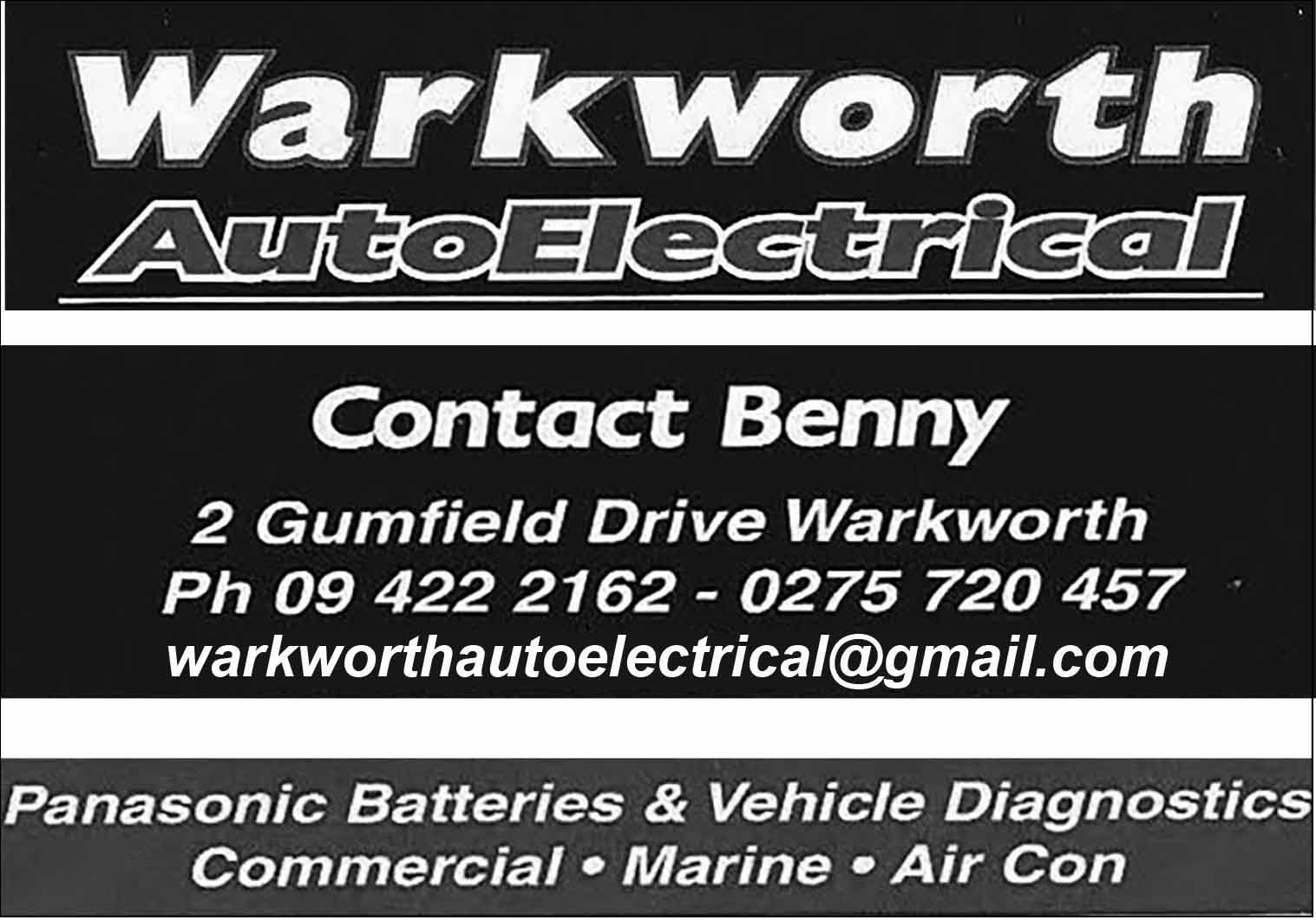 Warkworth Electrical Spr15.jpg