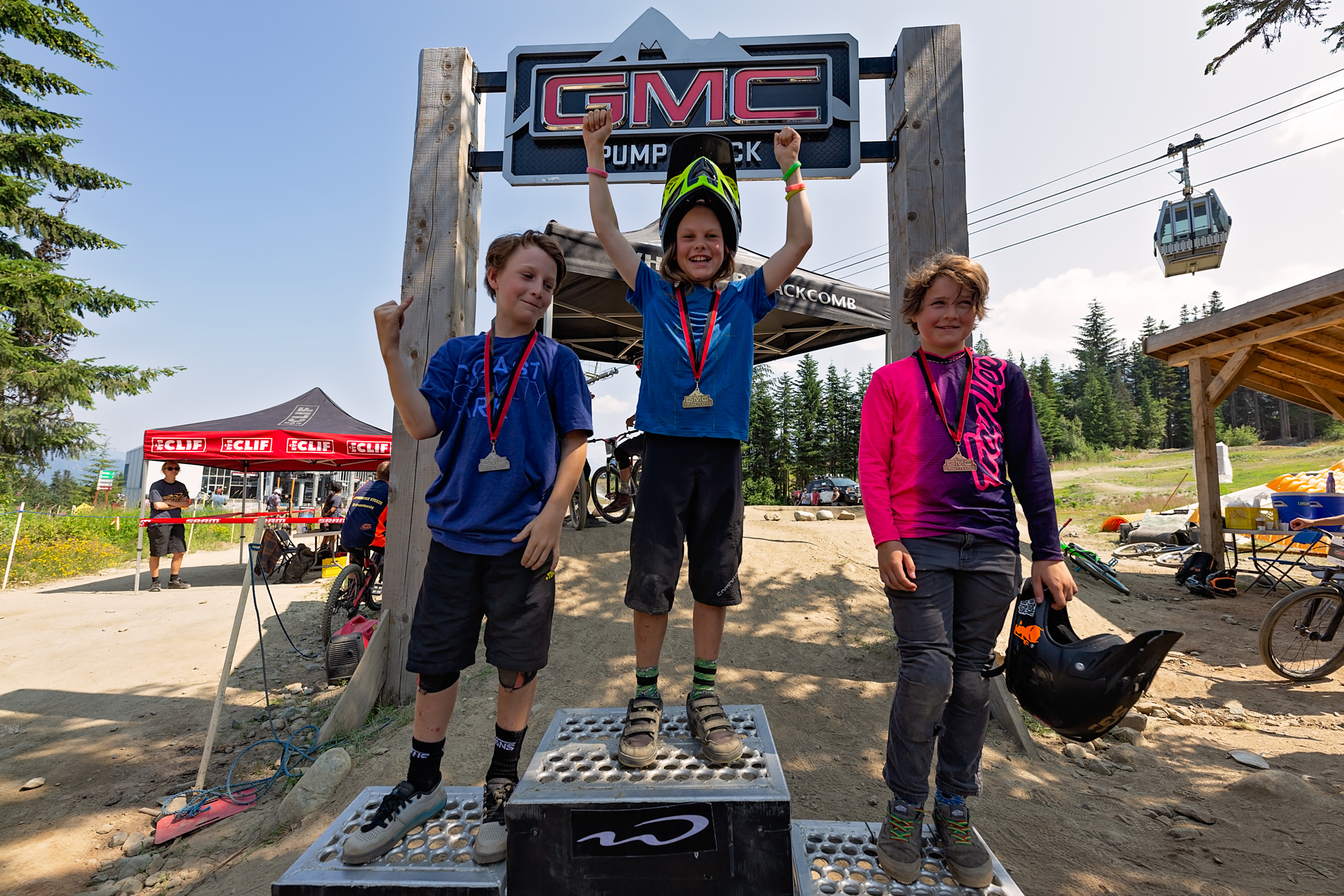 2018_0728_PumpTrack047-Edit.jpg