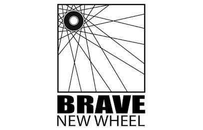 Brave New Wheel.jpg