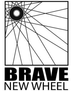 sponsor-brave-new-wheel-242x300.jpg