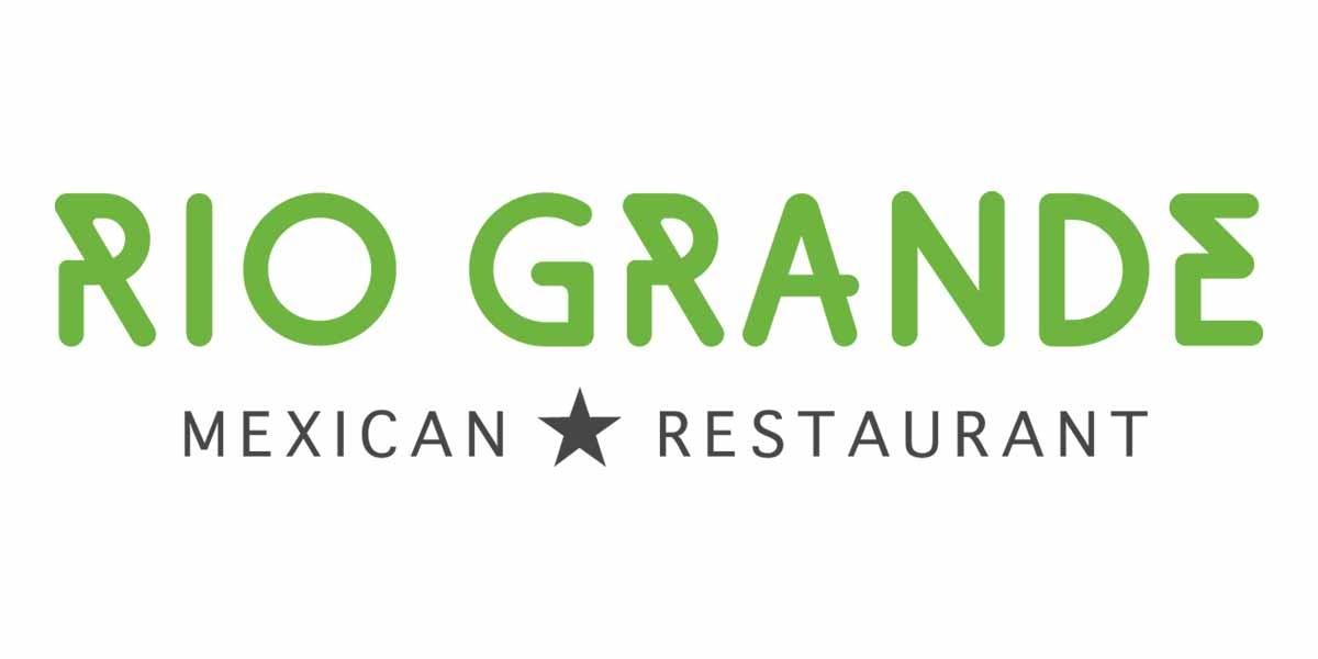 logo-design-rio-grande-mexican-restaurant-after.jpg
