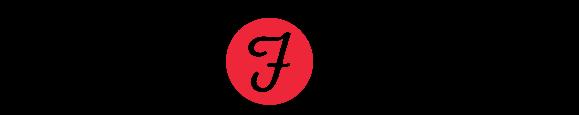 FOCO_fondo (1).png