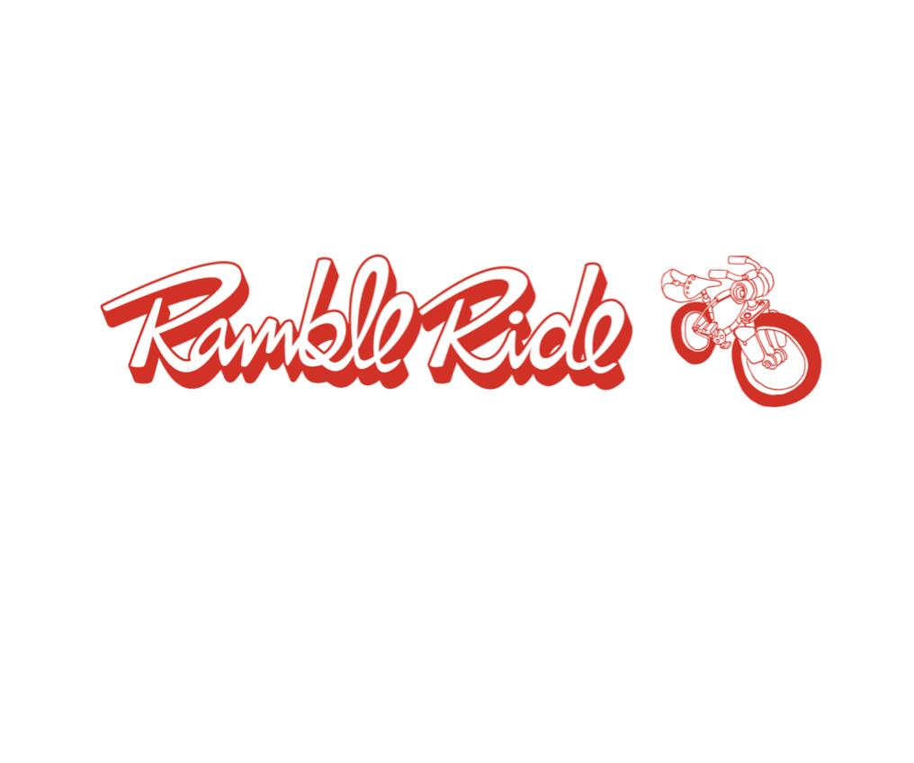 Ramble Ride Square (3).jpg