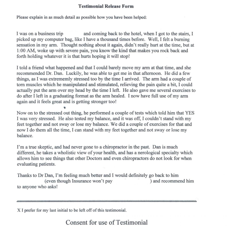 Kim+Testimony,+rotator+cuff+treatedREv.jpg
