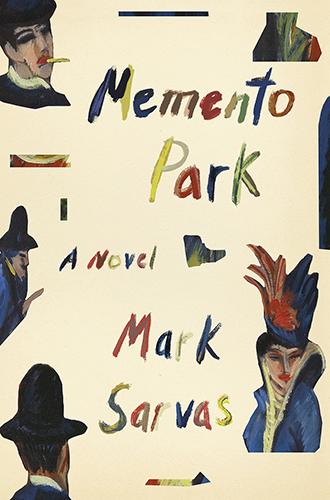 Sarvas, Memento Park.jpg