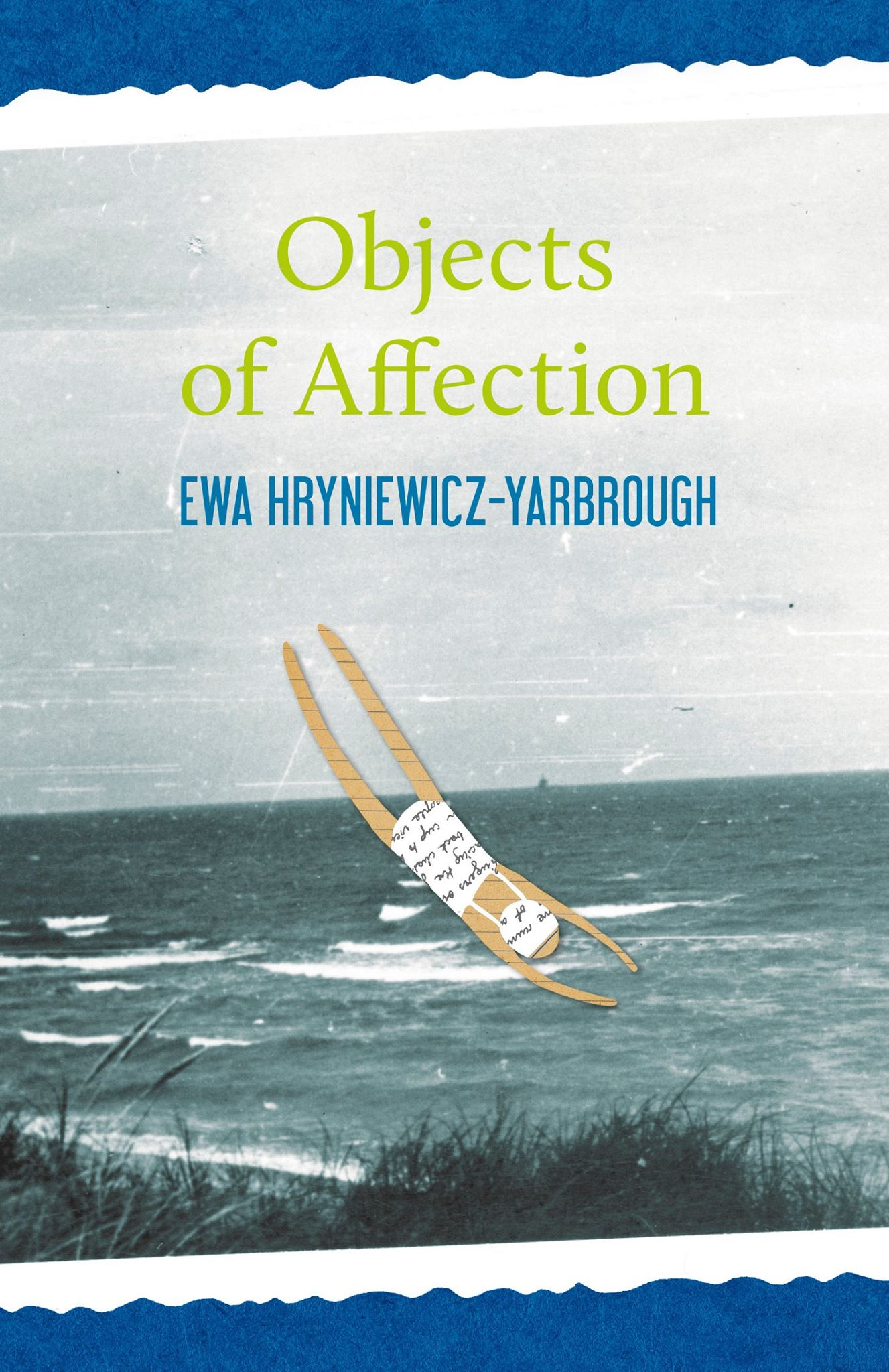 Hryniewicz, Objects of Affection.jpg