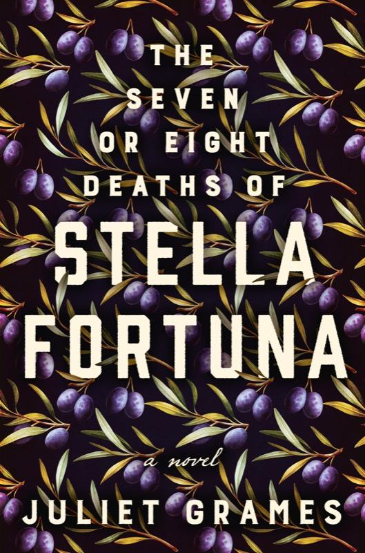 Grames, Stella Fortuna_web.JPG