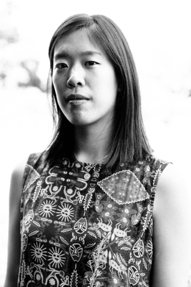 Lillian Li - Lillian Li is the author of the novel Number One Chinese Restaurant. Her work has been published in the New York Times, Granta, Guernica, Glimmer Train, Bon Appetit, and Jezebel. Originally from the D.C. metro area, she lives in Ann Arbor.