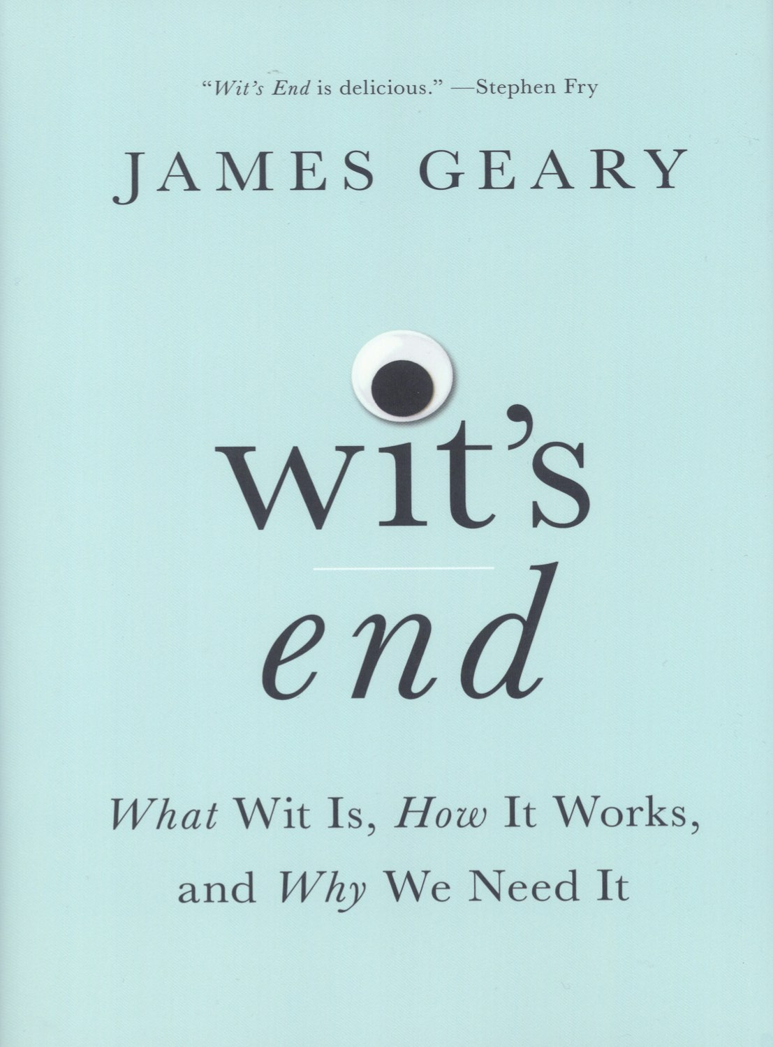 Geary - Wits End copy.jpg