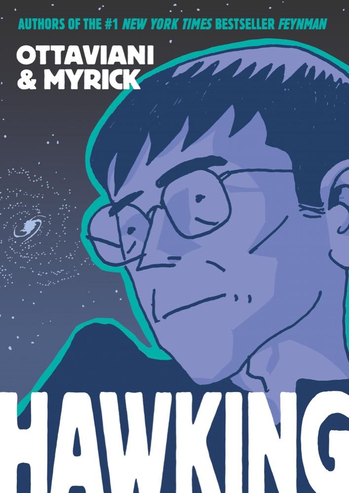 Ottaviani, Hawking_web.jpg