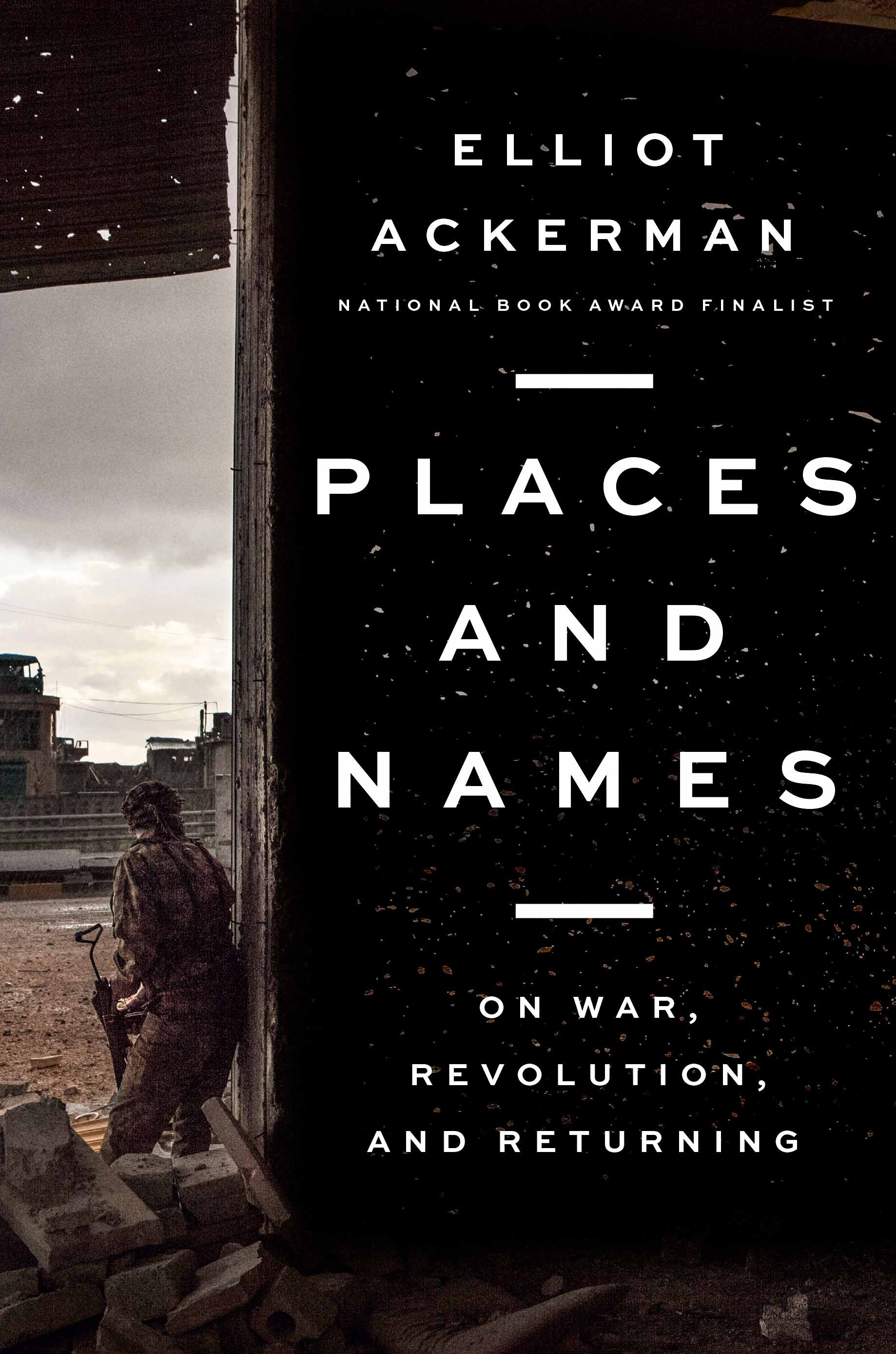 Ackerman, Places and Names.jpg