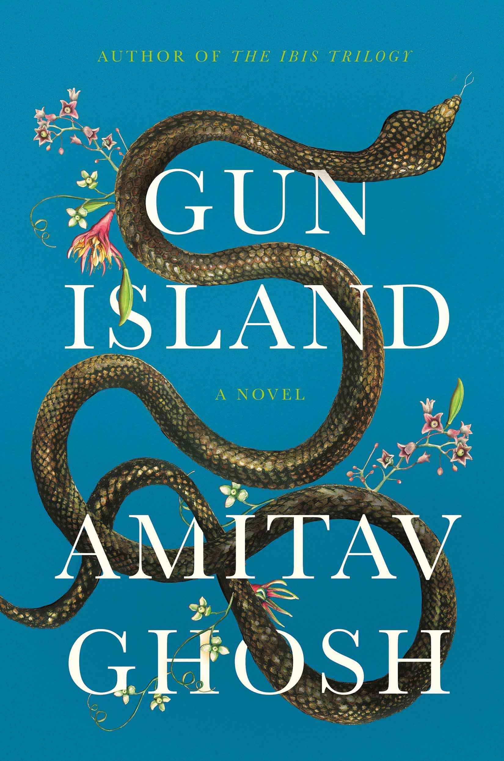 Ghosh, Gun Island.jpg