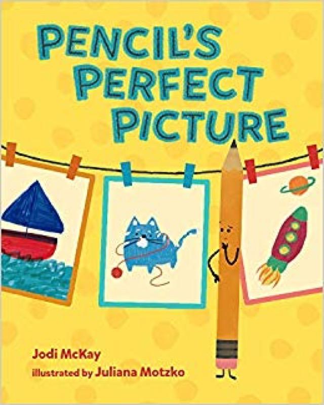 McKay, Pencil's_web.jpg